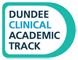 Dundee Clinical Academic Track